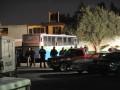 В Мексике шести людям отрезали кисти рук за воровство