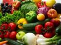 В России готовят запрет на поставки украинских овощей и фруктов - СМИ