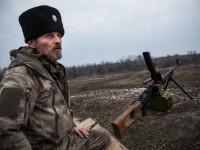 В ЛНР участились стычки между военными РФ и казаками - ГУР