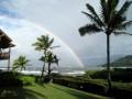 Программист-миллиардер купил остров на Гавайях (ФОТО)