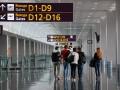 Кабмин назначил руководителя аэропорта Борисполь