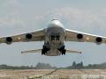 Украина и Россия будут вместе работать над новым самолетом - министр