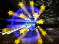 Еврокомиссия сообщила, когда в еврозоне прекратится рецессия