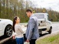 Минута 20 гривен: Насколько подорожает парковка в Украине