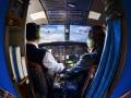 Компания из США инвестирует $150 млн в украинское авиастроение