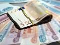 Как Берлин реагирует на обвал рубля - Немецкая волна