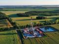 Крупнейшая газовая площадь Украины ушла тайным инвесторам