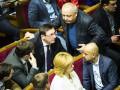 Верховная Рада приняла закон об ООО