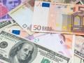 Курс валют на 30 июня: гривна незначительно проседает к евро