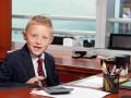 Если босс не дорос: как пережить молодого начальника