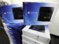 Sony уже продала более двух миллионов PlayStation 4