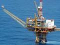 Нафтогаз намерен потратить на буровые вышки еще $1,4 млрд