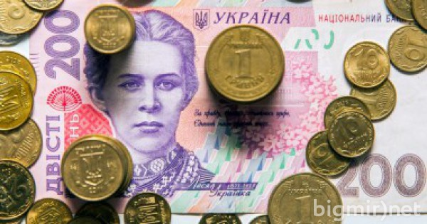 В Кабмине обещают аграриям 300 млн грн на дешевые кредиты