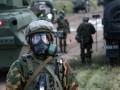 Американские военные рассказали о тренировках ВСУ