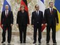 В поиске альтернативы. Что заменит Минск?