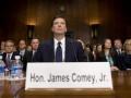 Сенат США назначил нового директора ФБР