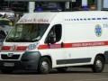 Отравление на Львовщине: число пострадавших выросло до 50