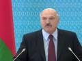 Лукашенко в ярости решил сменить руководство правительства
