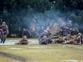 В Польше хотят подсчитать военные потери, нанесенные СССР