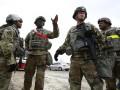Южнокорейские военные засекли беспилотник на границе с КНДР