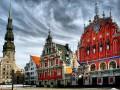 В Латвии завершается чрезвычайный режим
