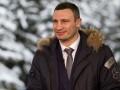 """""""Не вижу ничего плохого"""": Кличко поддержал легалайз марихуаны и проституции"""