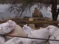 На Житомирщине вторые сутки ищут дайвера
