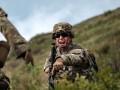 Пентагон призвал армию быть готовой к боевым действиям с КНДР