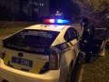 В Ивано-Франковске стреляли: Есть раненые