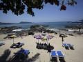 Таиланд ужесточит правила въезда для туристов