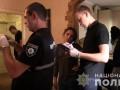 Знакомство в интернете: иностранец задушил киевлянку
