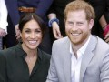 Принц Гарри и Меган Маркл ждут ребенка