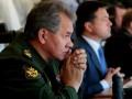 96% российских ракет готовы к немедленному пуску - Шойгу