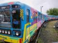 Столичное метро в ближайшее время откажется от жетонов
