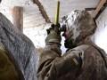 Главный шпион США: Украина должна сама постоять за себя