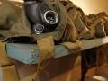 Киевская мэрия опубликовала список бомбоубежищ