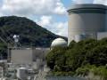 В Японии остановят два реактора на АЭС