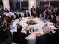 В Берлине стартовали переговоры в нормандском формате