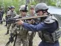 Пентагон готов к любой военной помощи Украине - СМИ