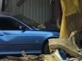 Горе-водителю, который сбил насмерть работника автомойки, огласили приговор