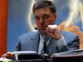 НГ: Тягнибок может победить Януковича