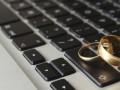 В Украине заработает услуга подачи заявления в ЗАГС онлайн