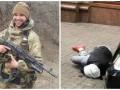 У киллера Вороненкова был третий сообщник - СМИ