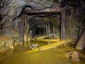 Затопление шахты Юнком боевиками ДНР квалифицировали как экоцид
