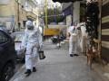Тернополь закроют на карантин