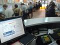 Хакеры взломали миллионы аккаунтов Mail.ru, Google и Yahoo