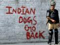 В Индии хотят лишить Кашмир особого статуса