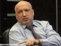 Турчинов предоставит факты причастности РФ к терактам в Украине