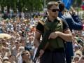 В Мариуполе задержали четырех жителей, собиравших данные для ДНР об украинских военных