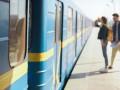 В Минздраве не исключают второе закрытие метро Киева